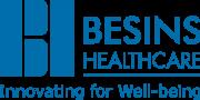 Besins-logo500